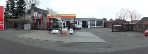 info@autocentrumvanelsacker.nl