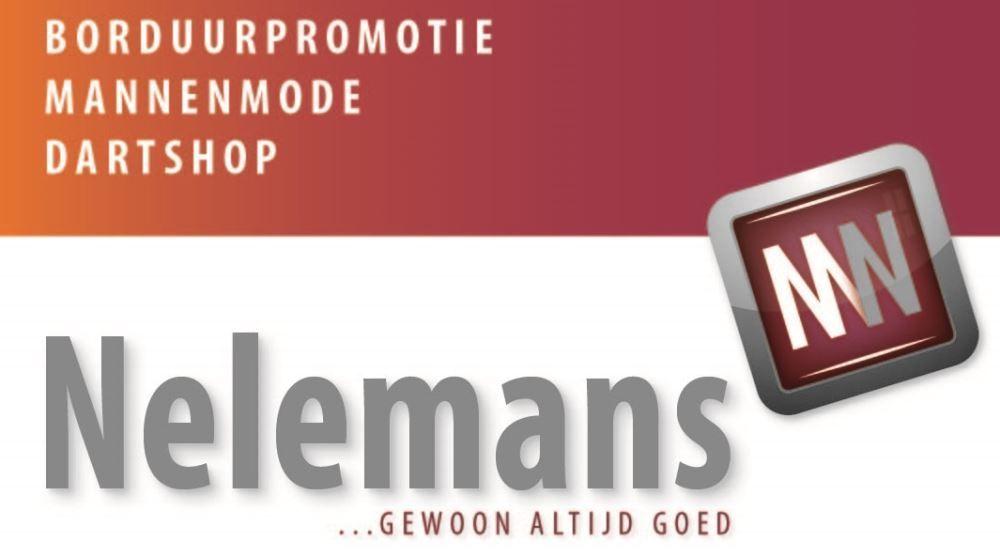 info@nelemans-zundert.nl