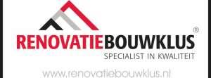 info@renovatiebouwklus.nl