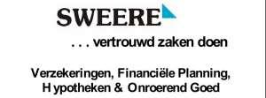 koen@sweere.nl