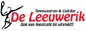 info@tenniscentrum.nu