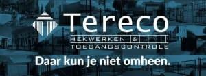 bram.godrie@tereco.com