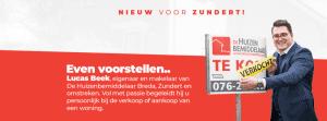 breda@dehuizenbemiddelaar.nl